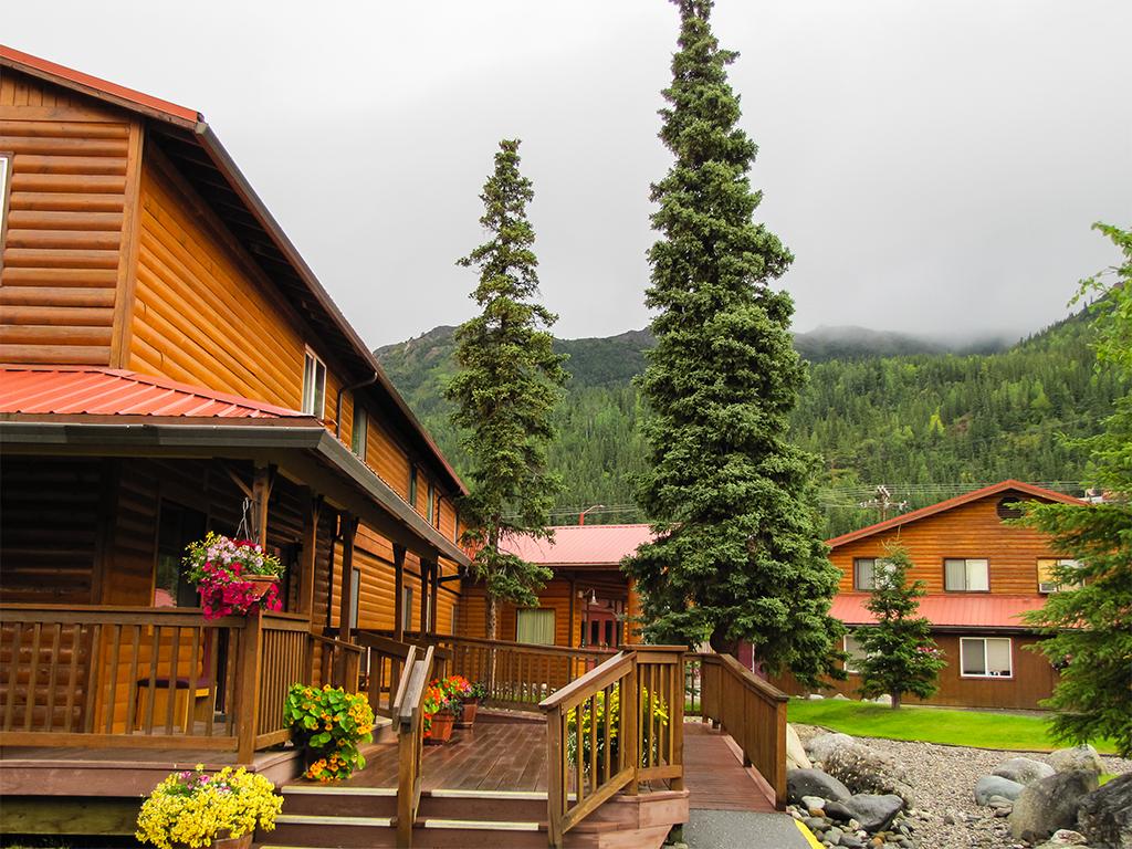 Аляска2