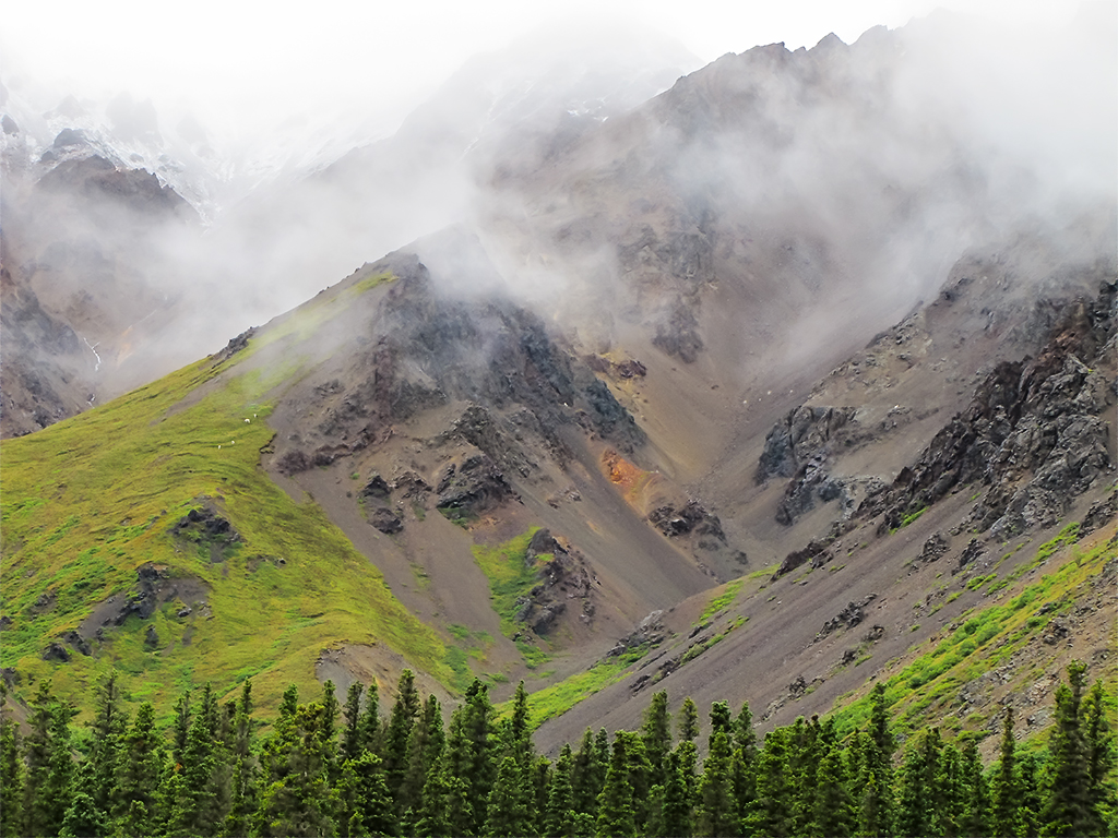 Аляска3