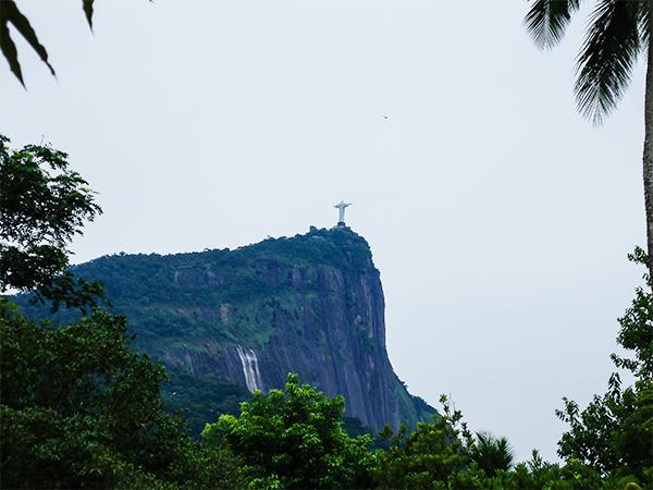 бразилия1