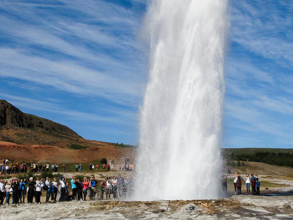 исландия1 (2)