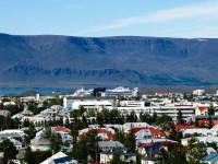 исландия2