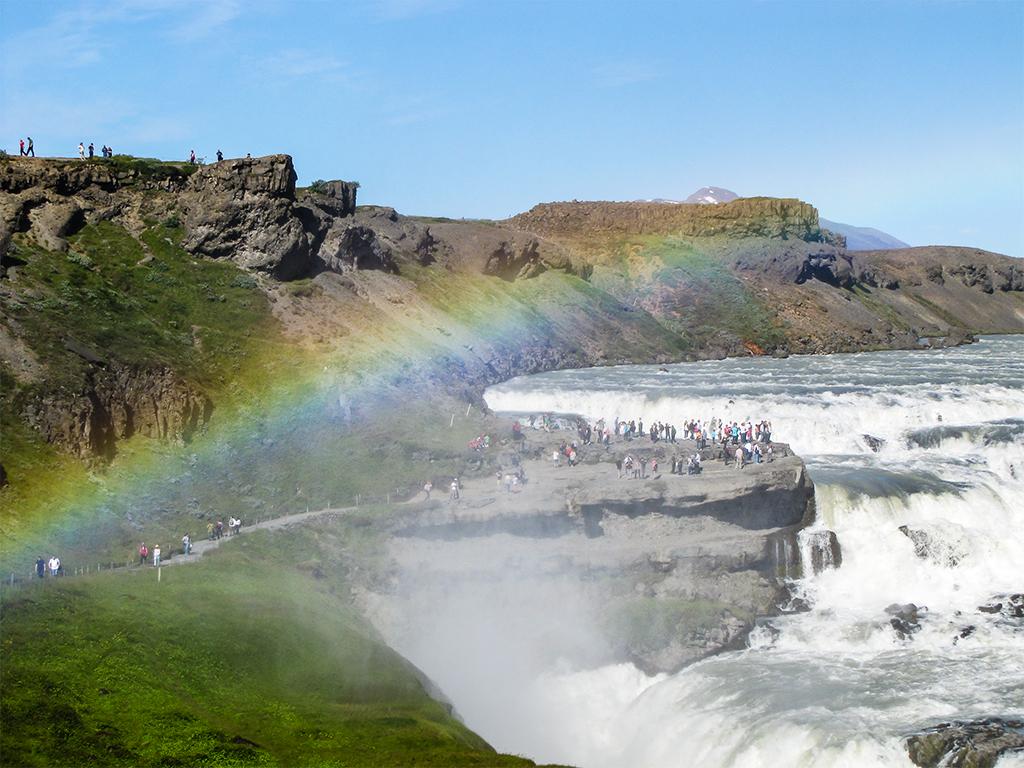 исландия3