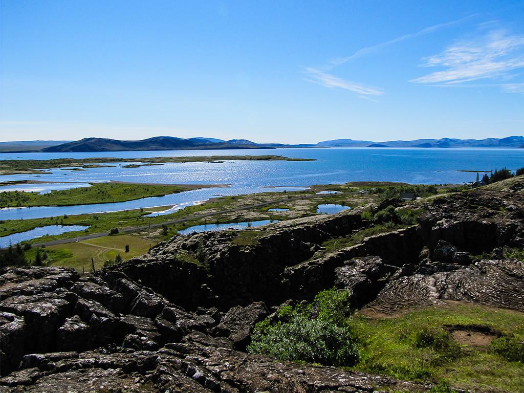 исландия5