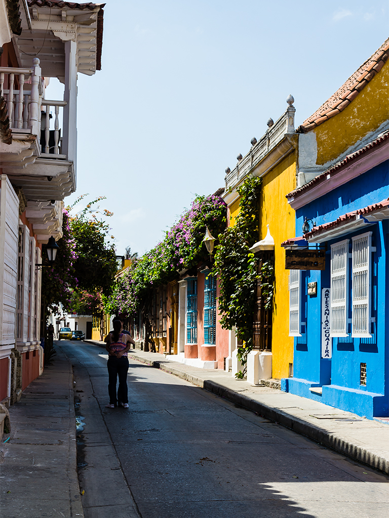 колумбия1