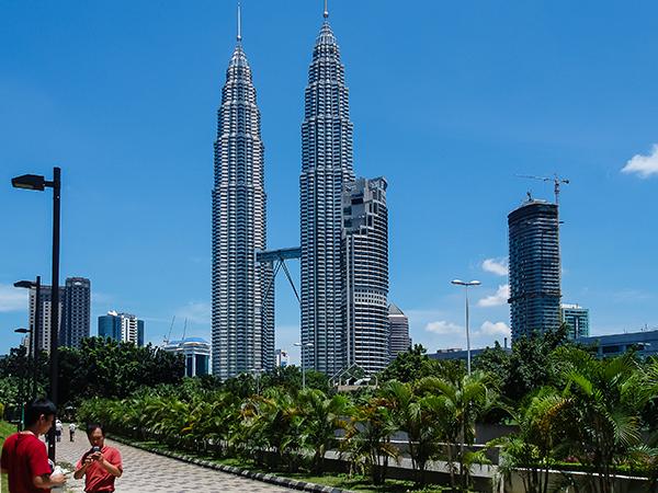 малайзия-038