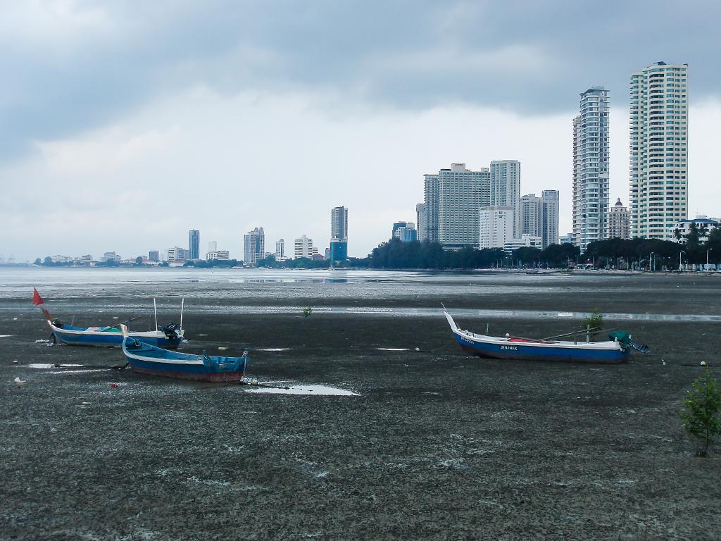 малайзия1