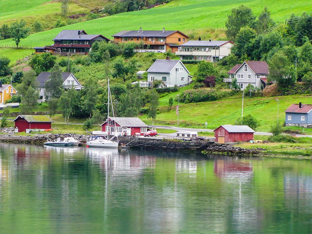 норвегия3