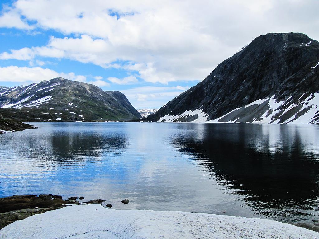 норвегия5