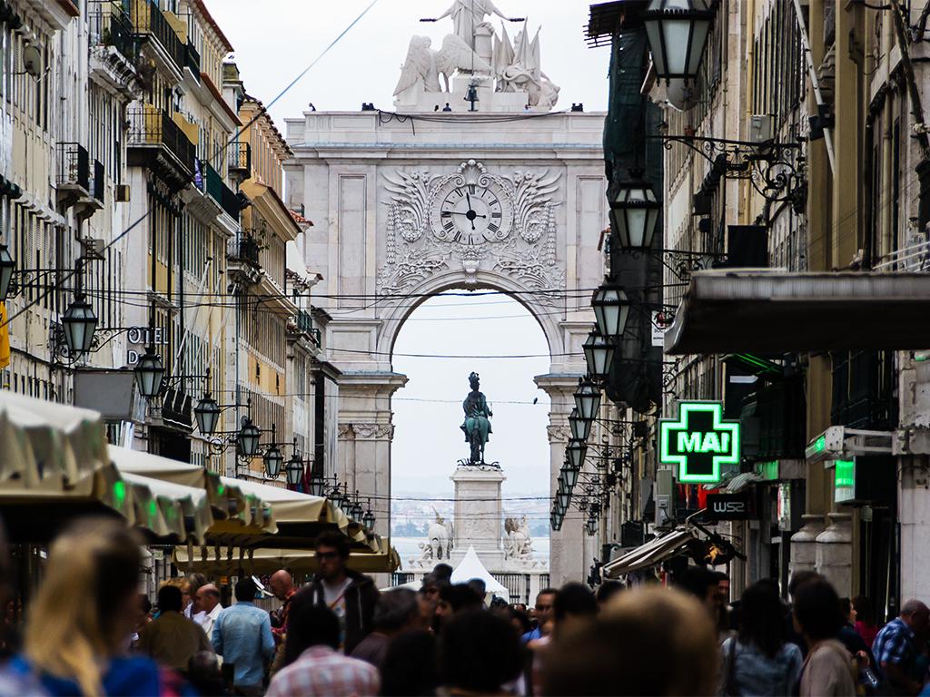 португалия2