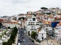 португалия4