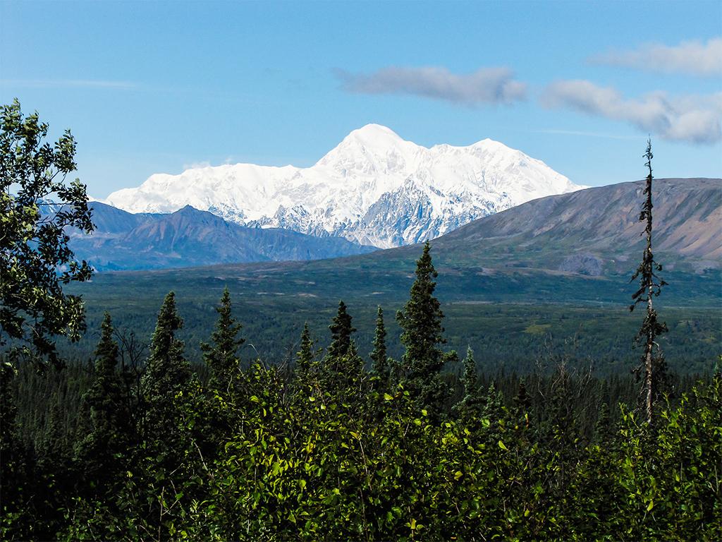 alaska-nature4