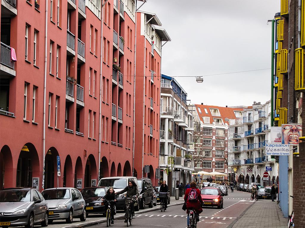 амстердам2