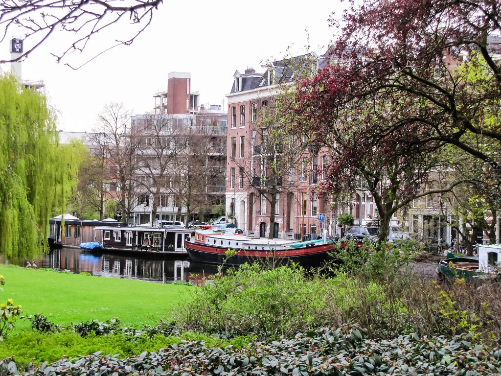 амстердам6
