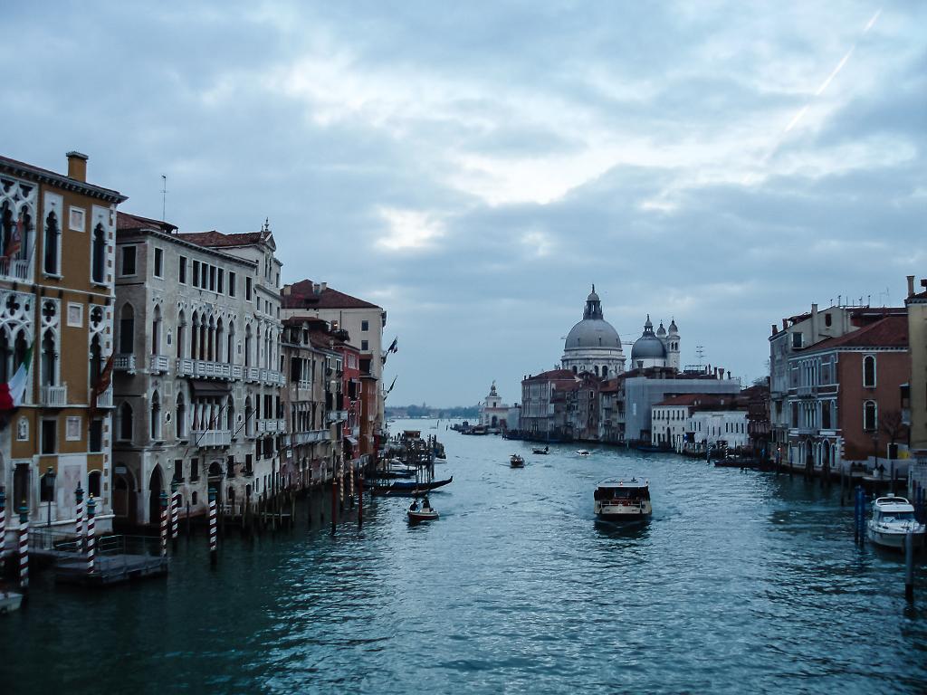 венеция_сайт3
