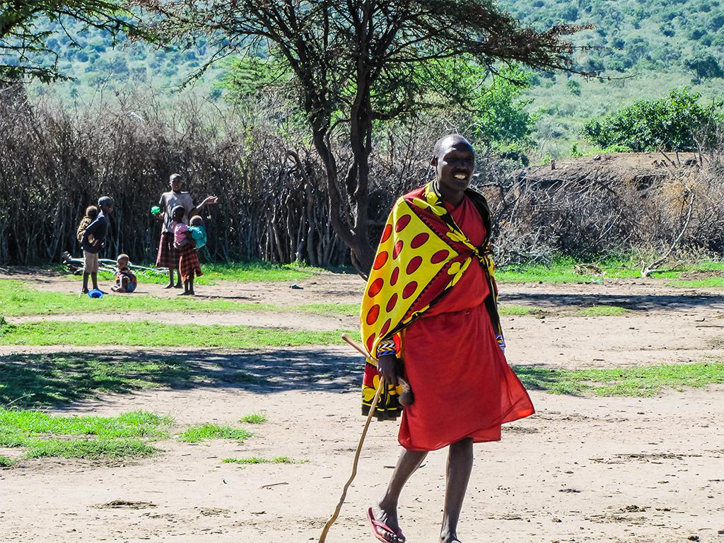 масаи1