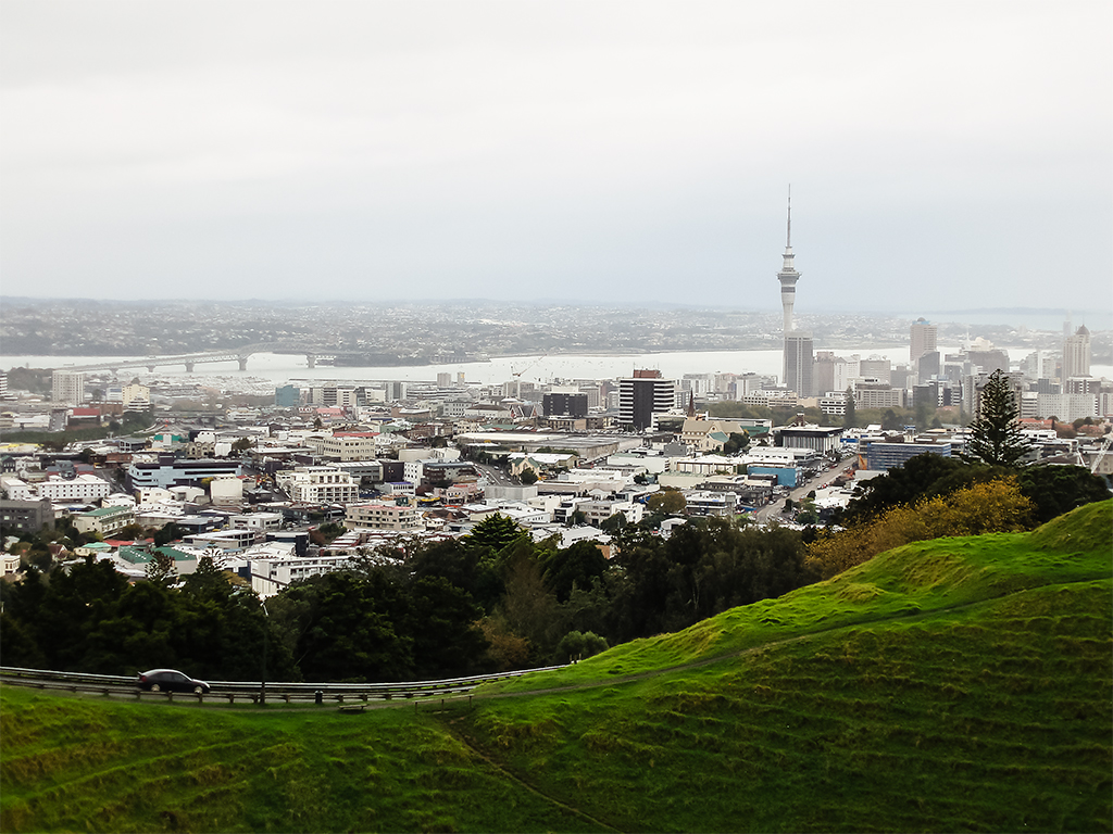новая-зеландия1