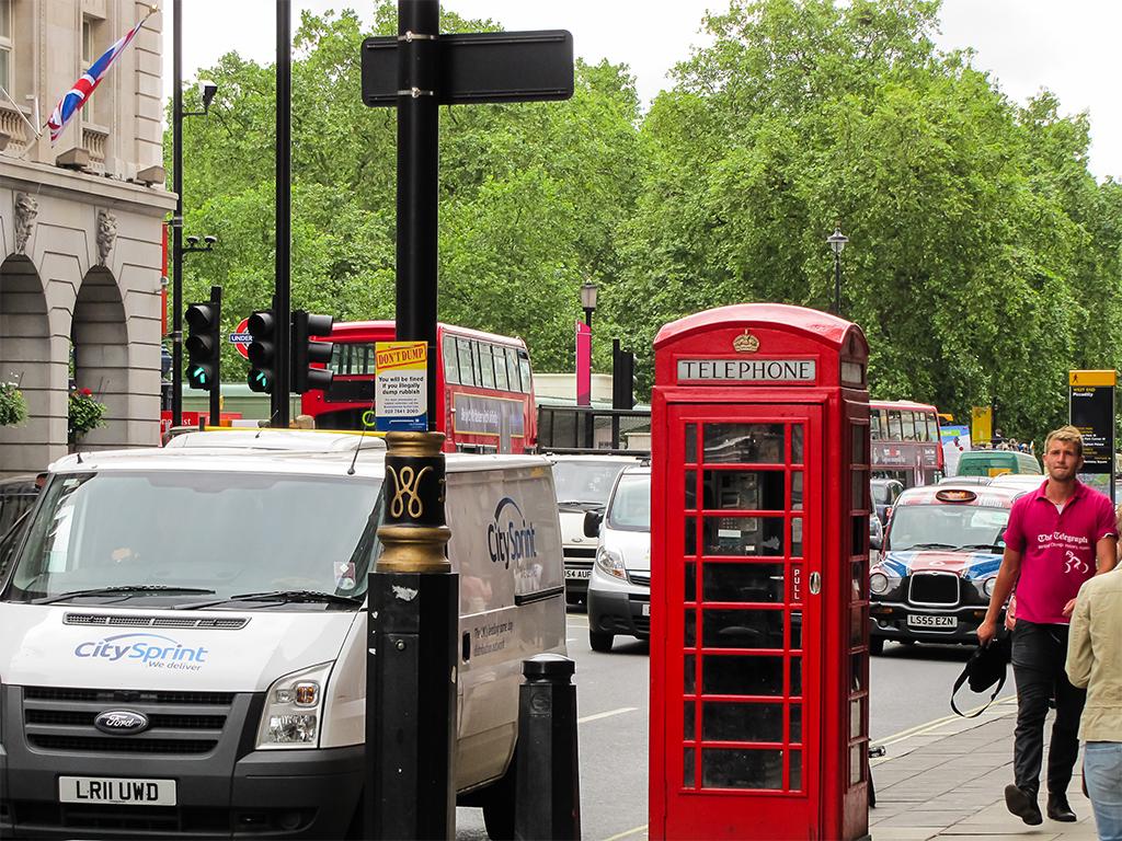 london-sight1