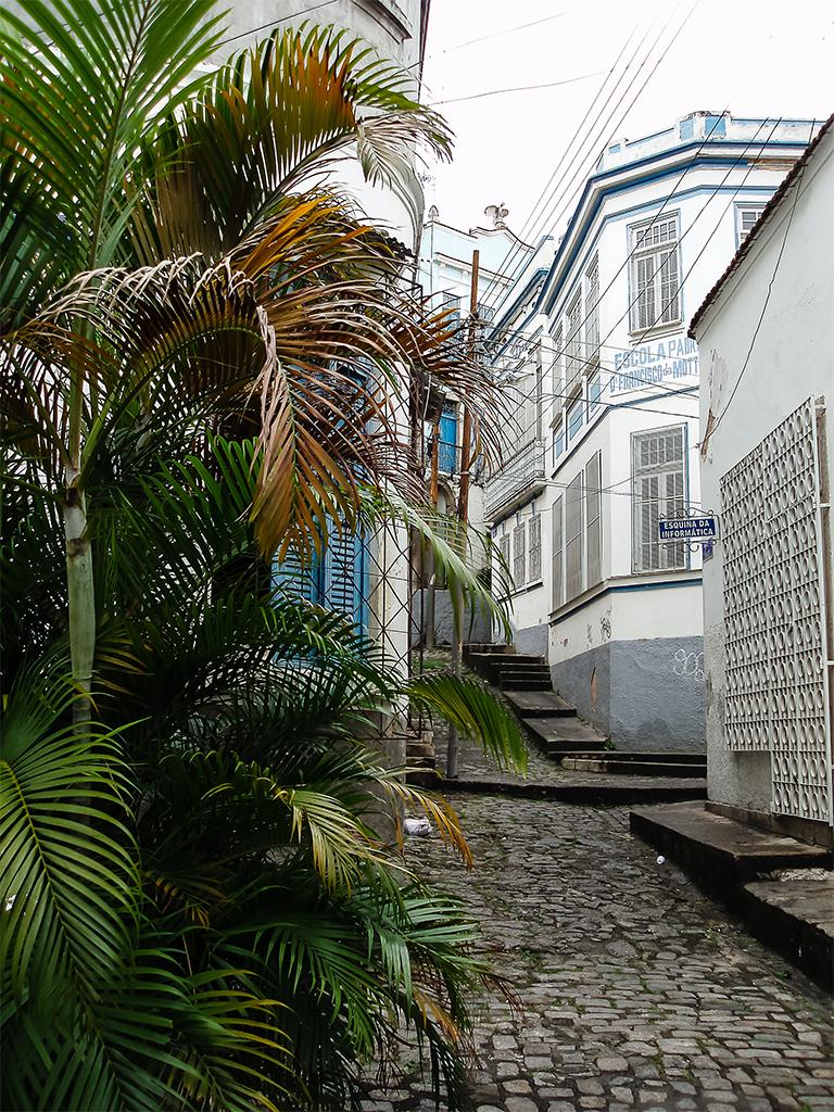рио-де-жанейро1