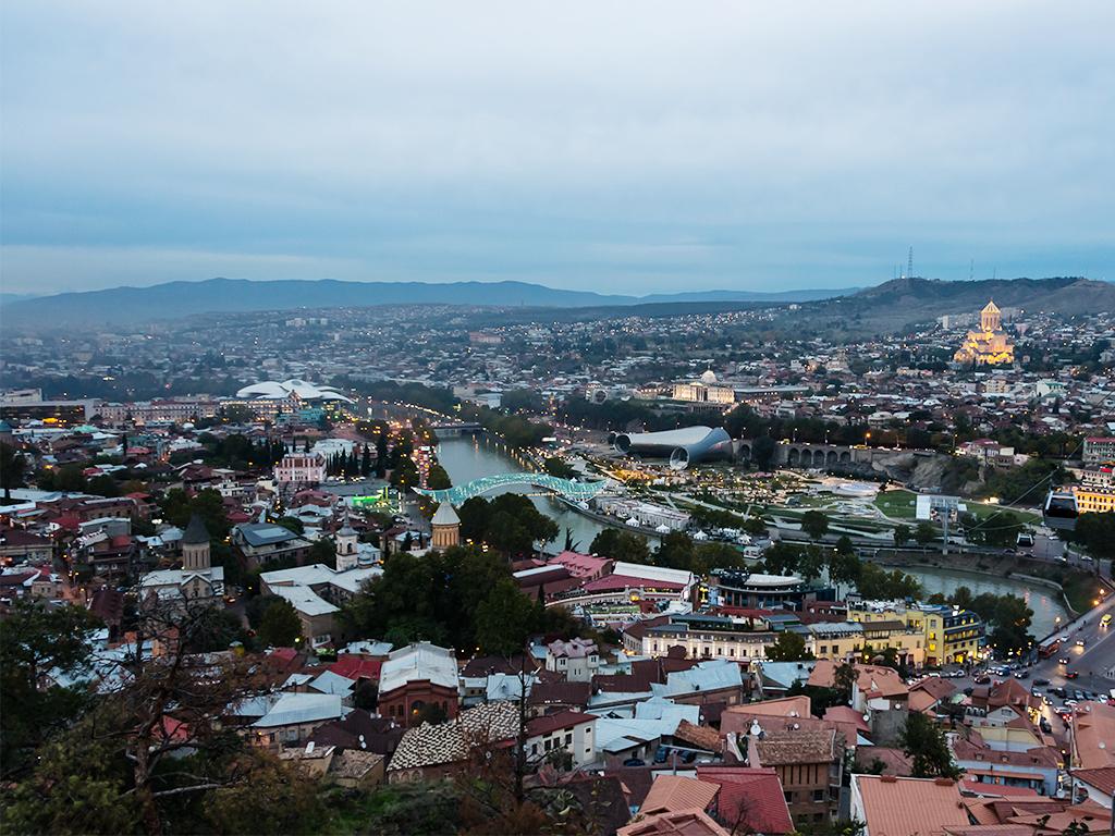 тбилиси5