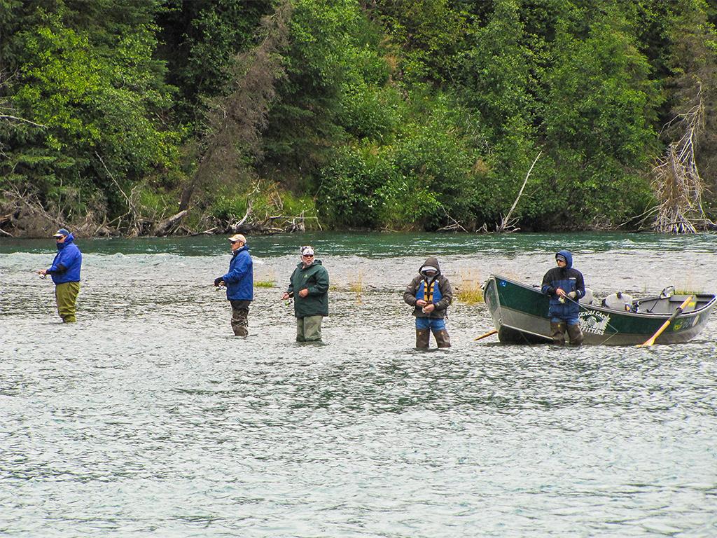 рыбалка-на-аляске1