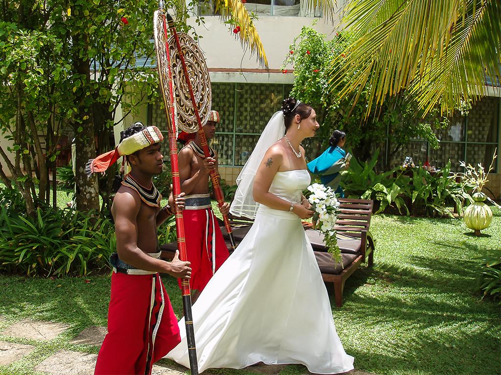 свадьба-шри-ланка1