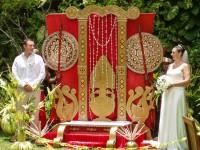 свадьба-шри-ланка3