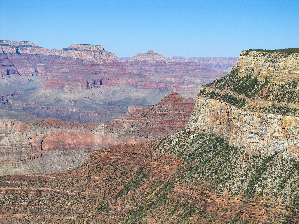 Grand-Canyon-site-1