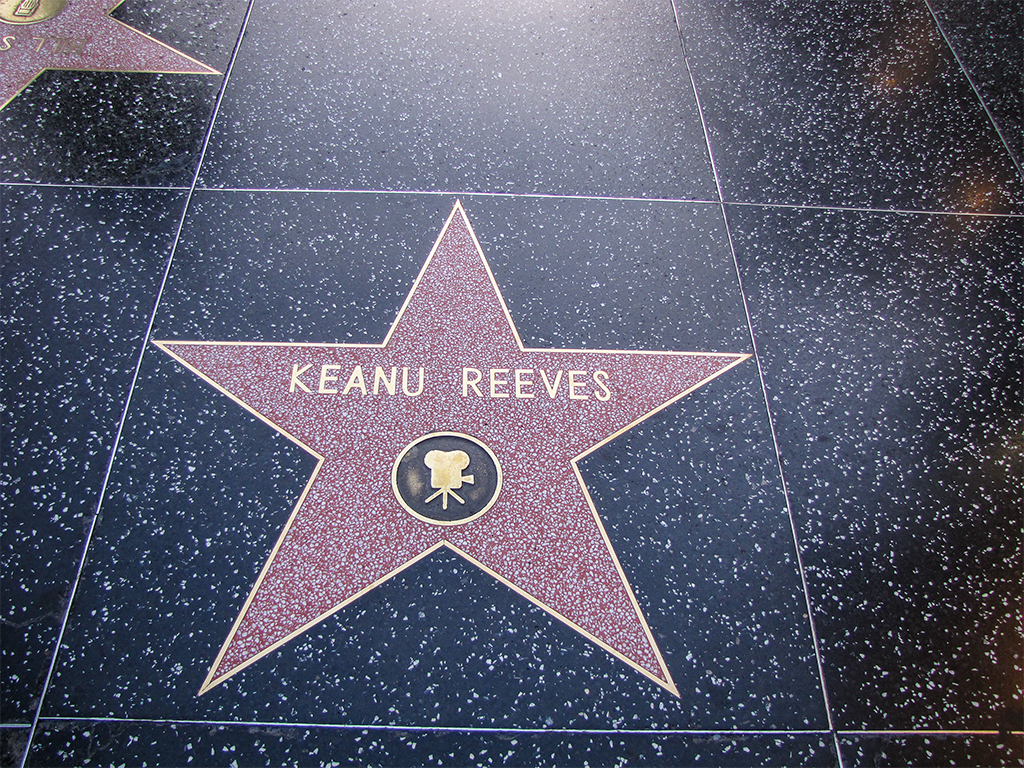 Hollywood-Walk-of-Fame2
