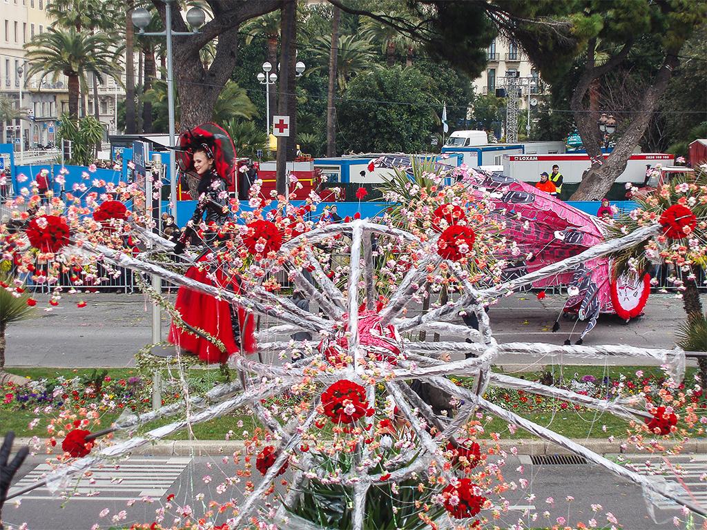 карнавал-в-ницце2