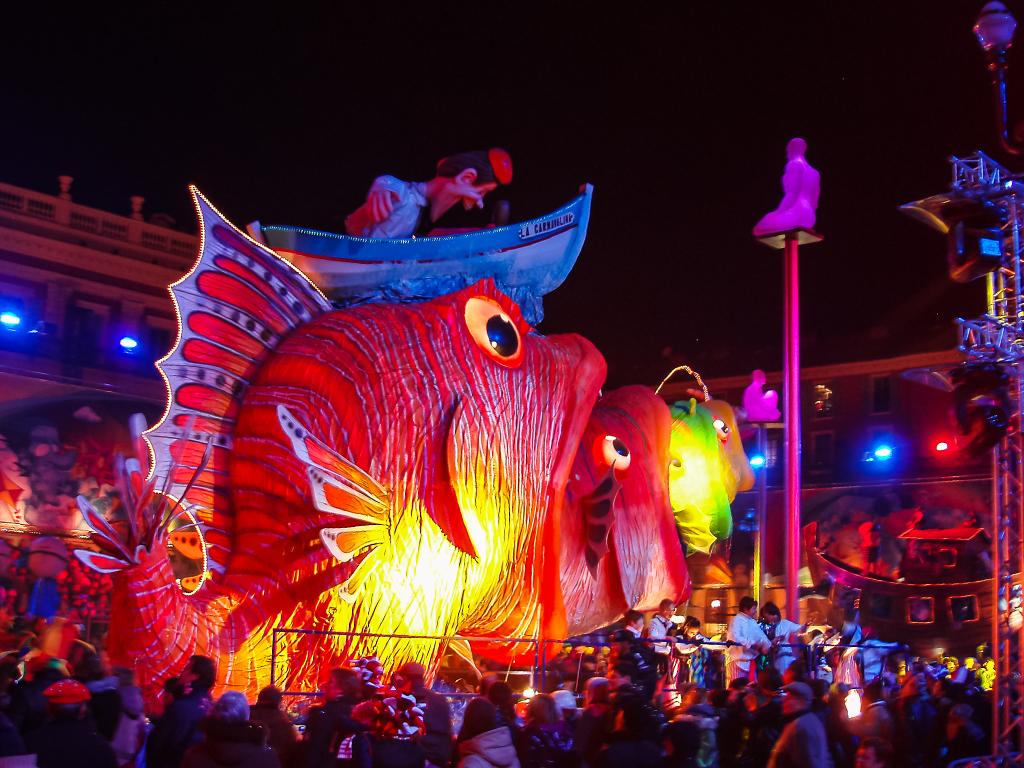 карнавал-ницца3