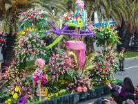 карнавал-ницца4
