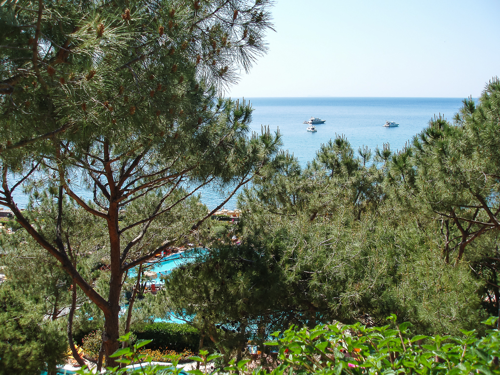 Giardini-Poseidon-сайт2
