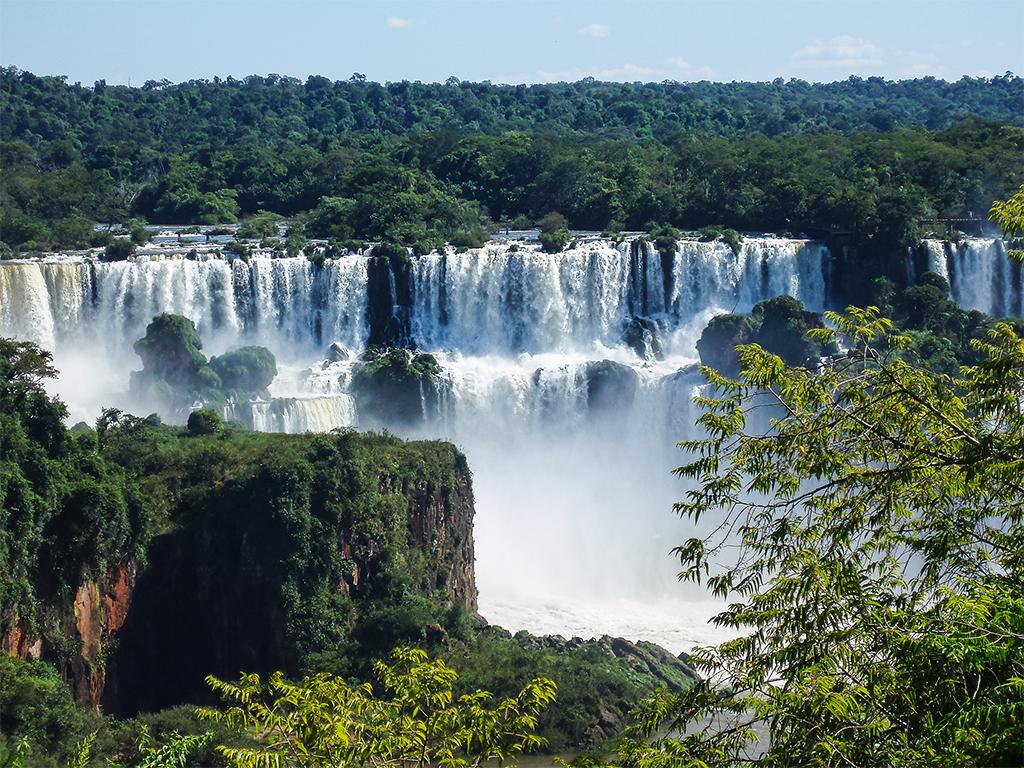 водопады-игуасу2