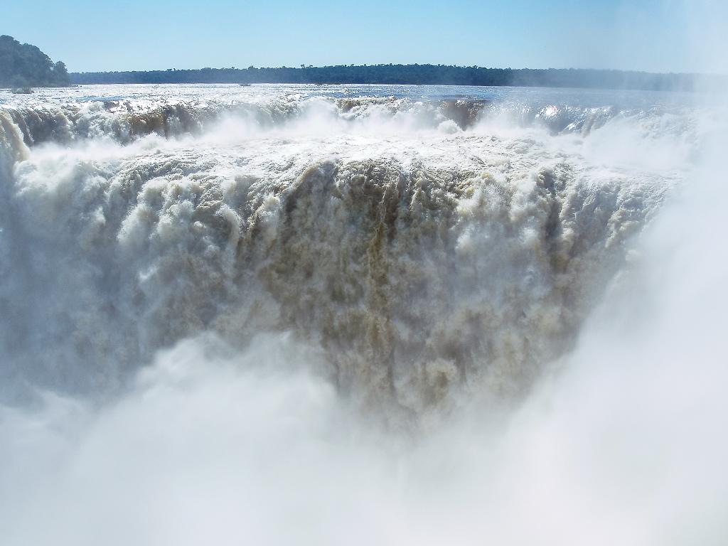 водопады-игуасу3