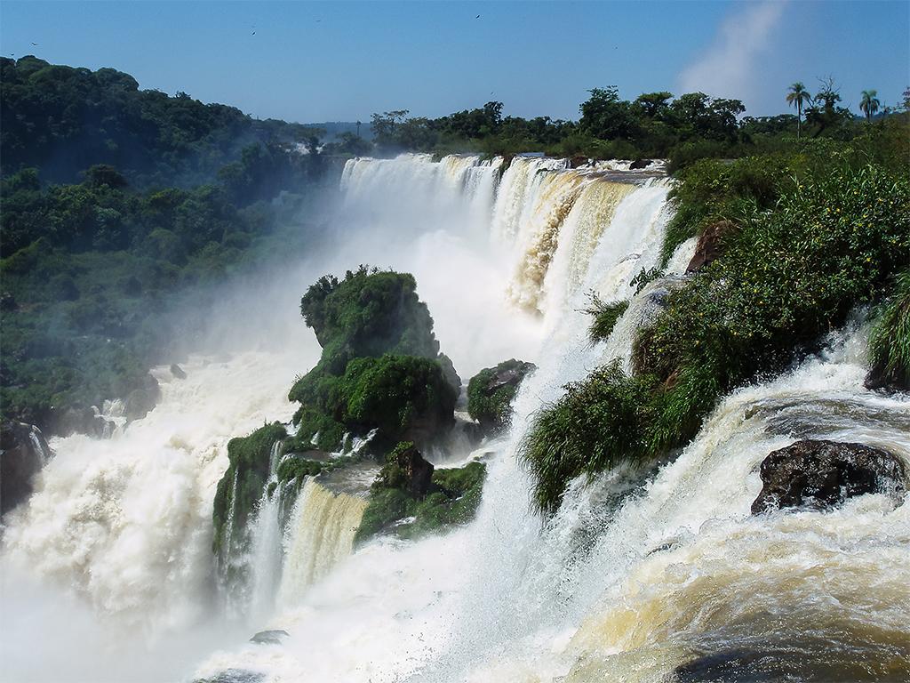 водопады-игуасу4