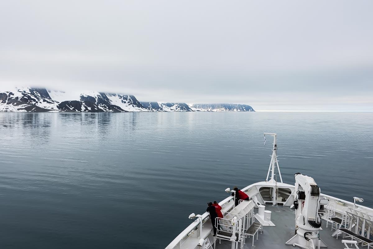 арктический-круиз-изнутри1