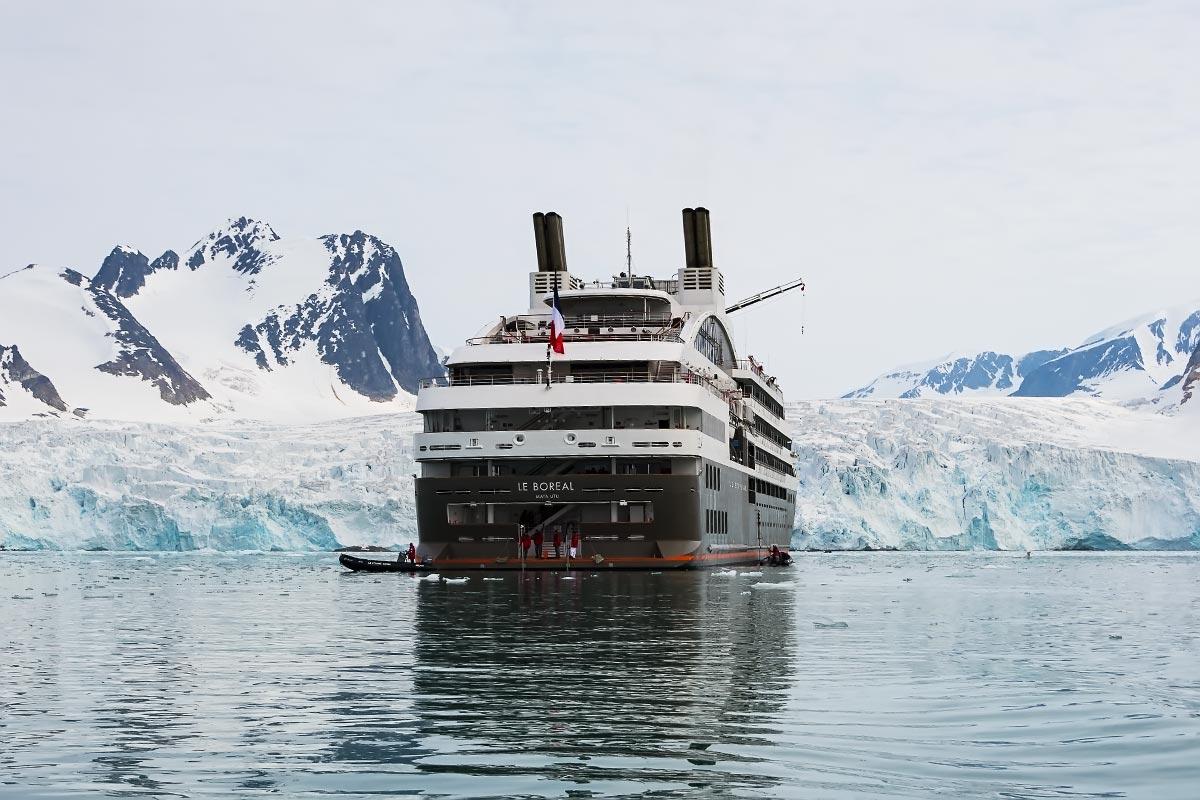 арктический-круиз-изнутри2