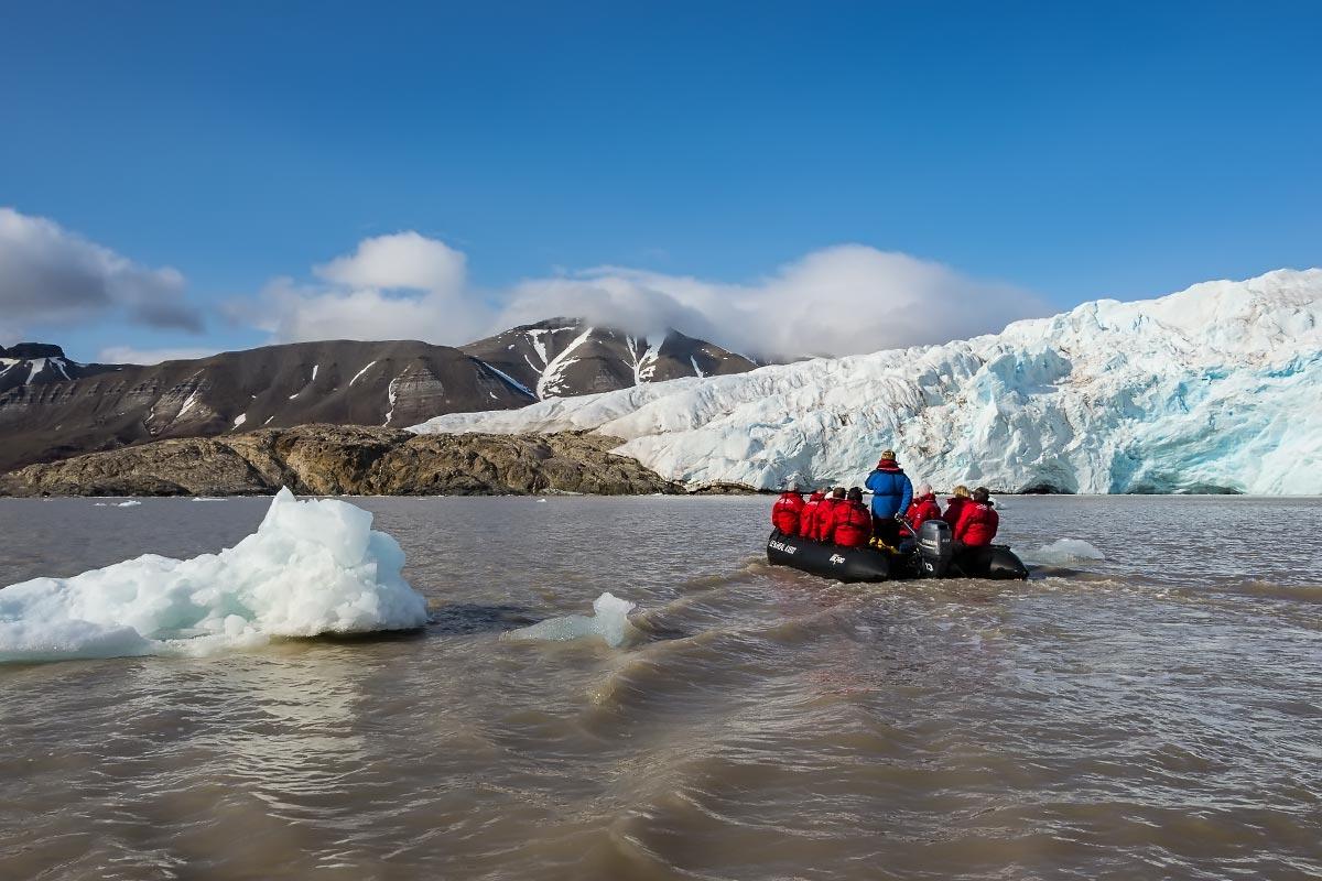 арктический-круиз-изнутри3