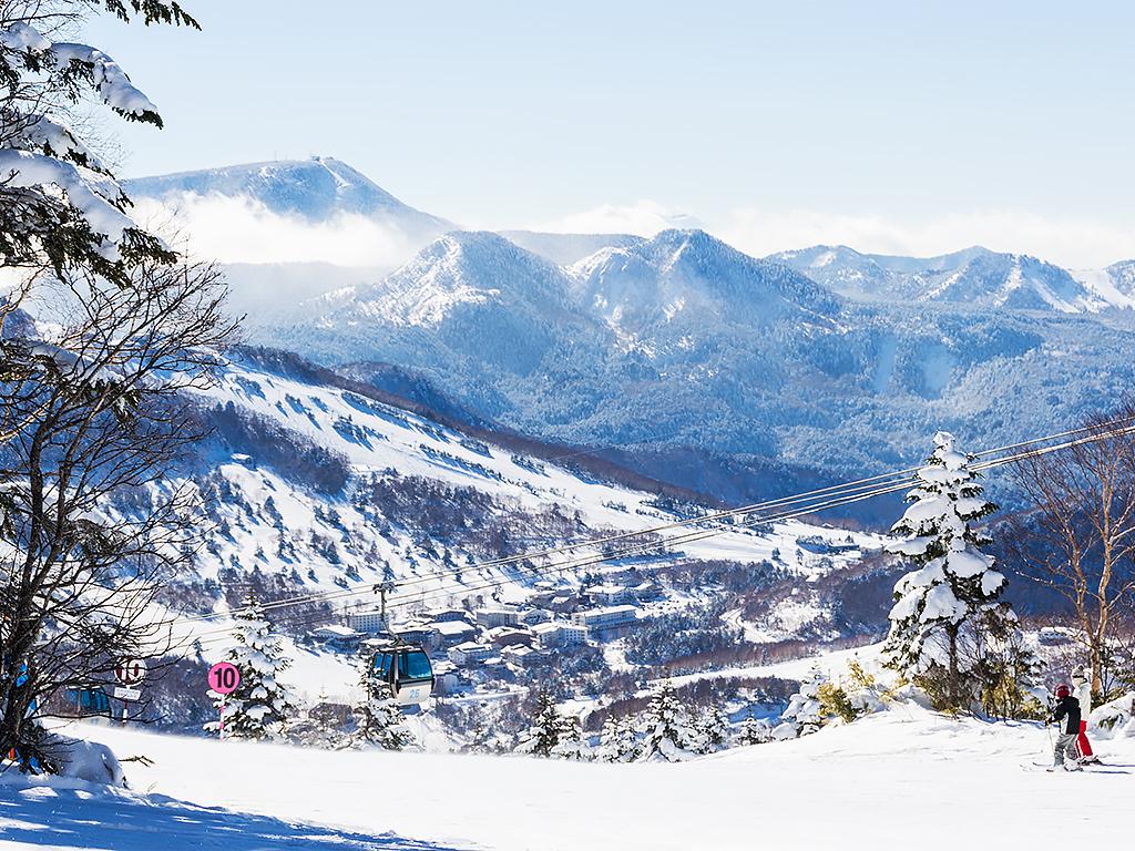 япония-горнолыжный-курорт-1