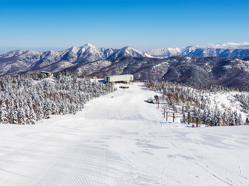 япония-горнолыжный-курорт-4