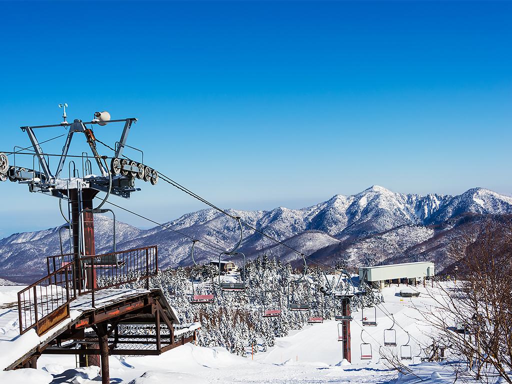 япония-горнолыжный-курорт-5