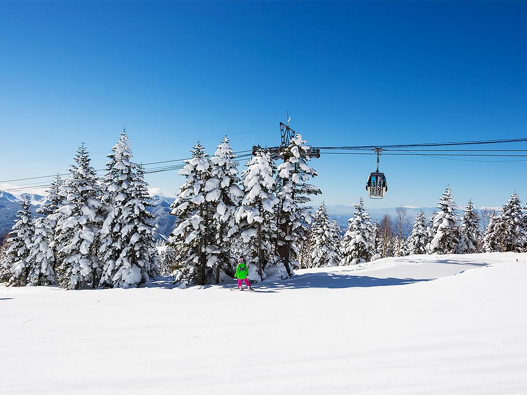 япония-горнолыжный-курорт-6