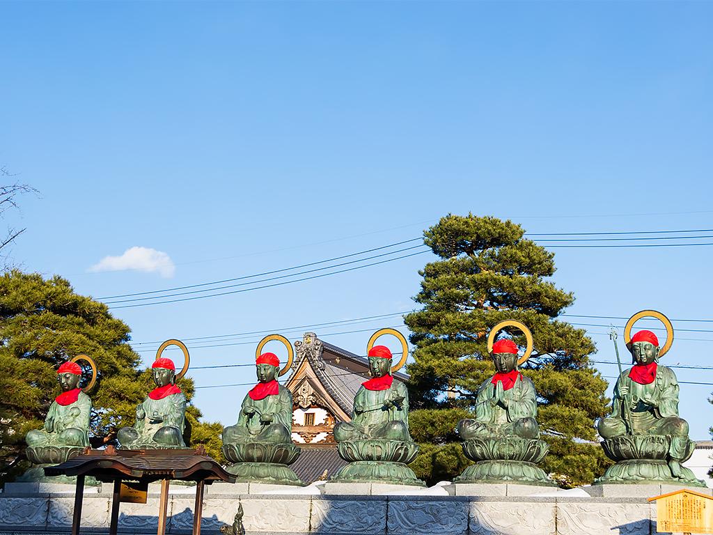 япония-нагано-4