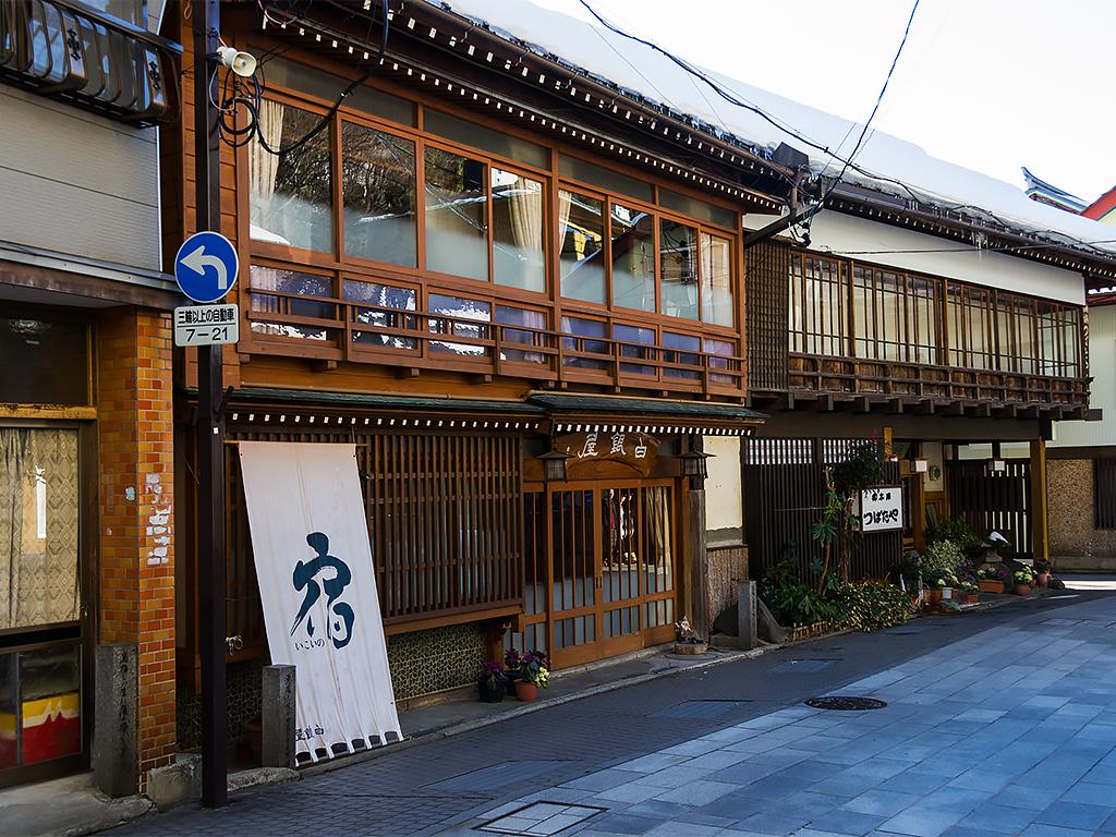 япония-6