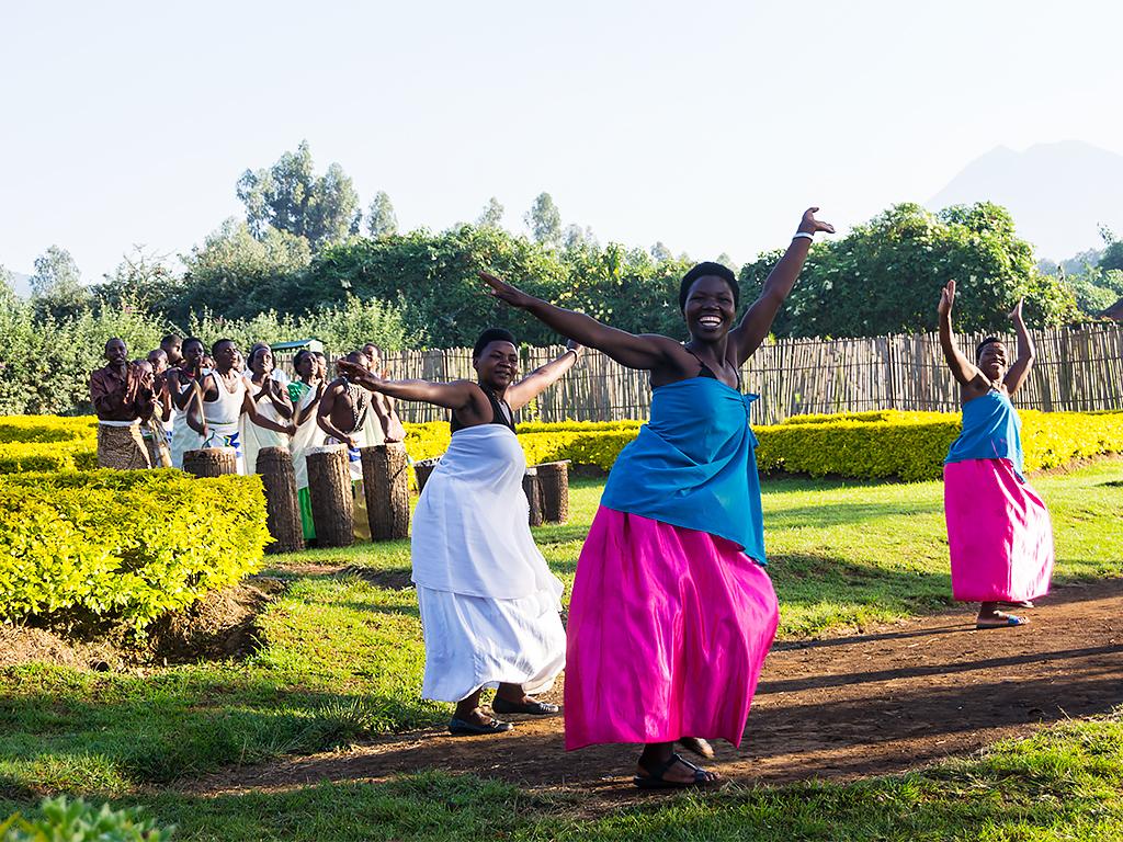 руанда-жители-1