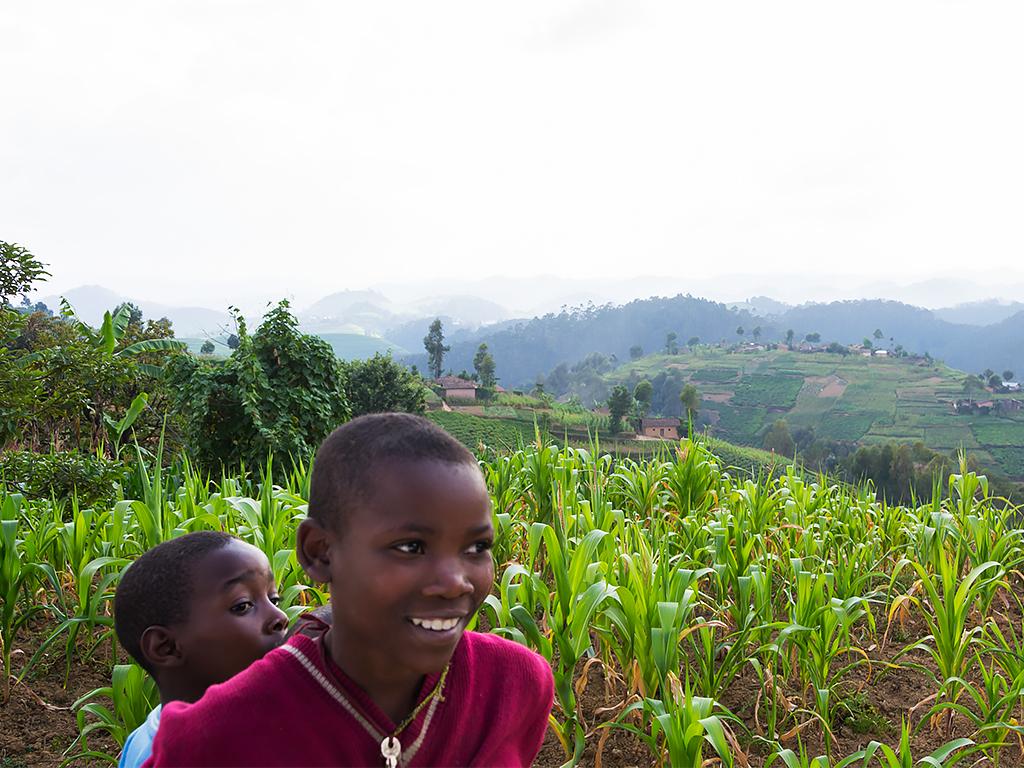 руанда-жители-5