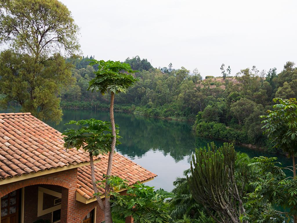 руанда-озеро-киву-2
