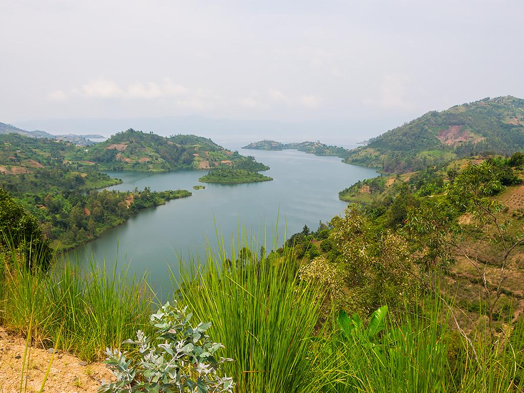 руанда-1