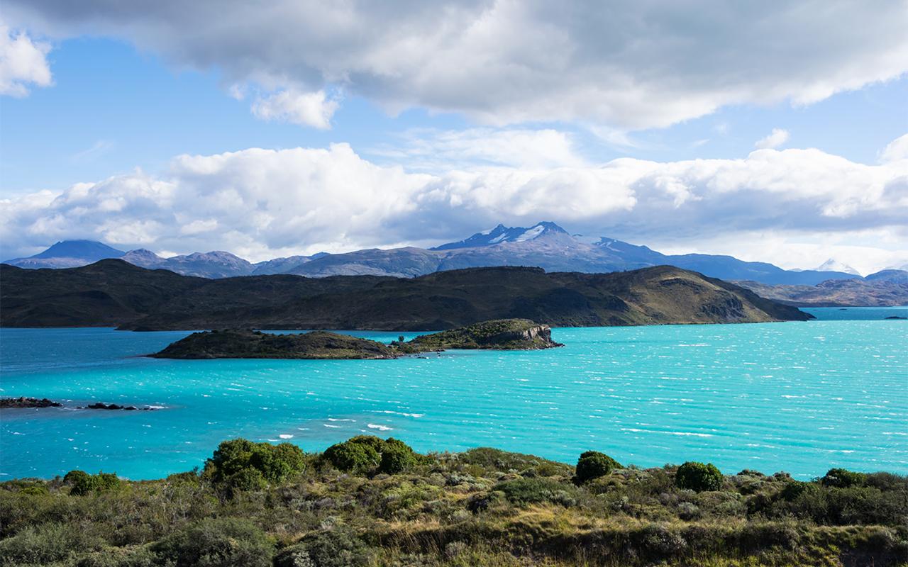 Торрес-дель-Пайне-Чили-2