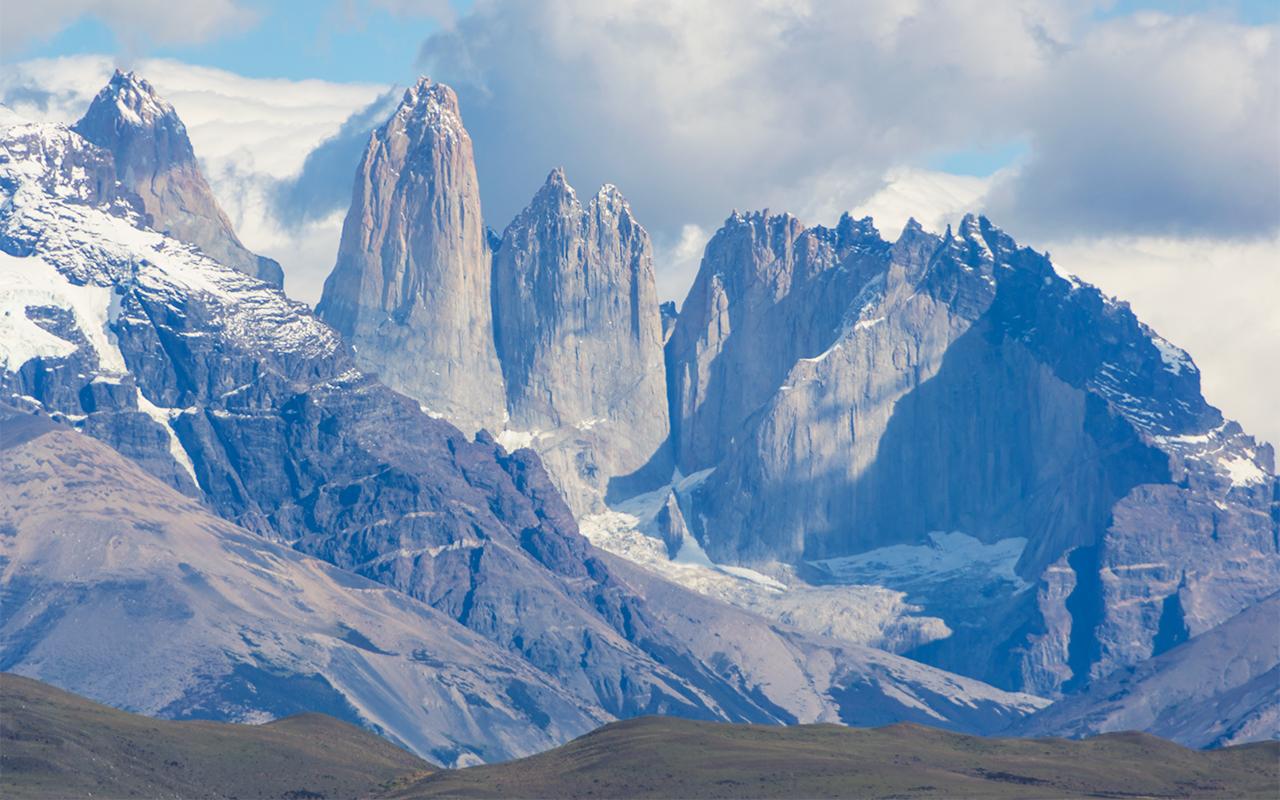 Торрес-дель-Пайне-Чили-3